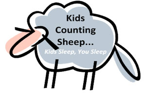 Sleep Consulting