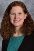 Julie Bonner Leonhardt